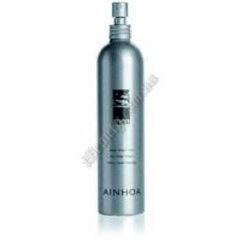 Крем для бритья (Shaving cream) Ainhoa, 200 мл