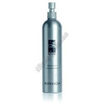 Гель после бритья (After shave gel) Ainhoa, 200 мл