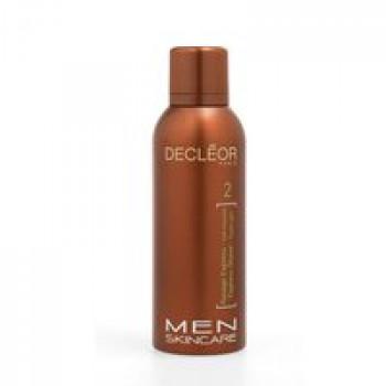 Гель-пена для бритья - Rasage Express gel-mousse Decleor, 150 мл