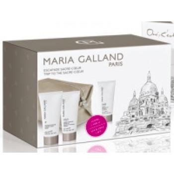 Дорожный набор Profilift MARIA GALLAND - PARIS