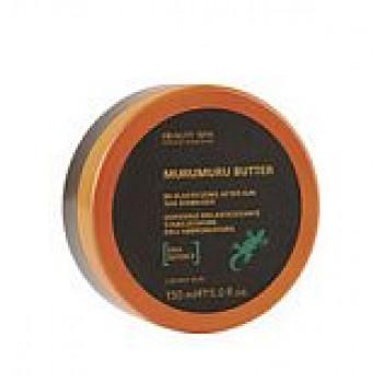 Восстанавливающий бальзам «Murumuru» от ожогов / Murumuru butter