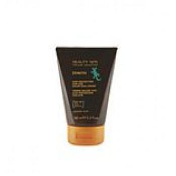 Ультразащитный «Zenith-крем SPF 30» для чувствительной кожи лица / Zenith  SPF 30