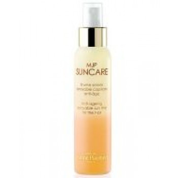 MJP Спрей для волос солнцезащитный