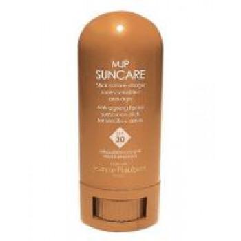 MJP Стик солнцезащитный для чувствительных зон лица SPF30 Suncare