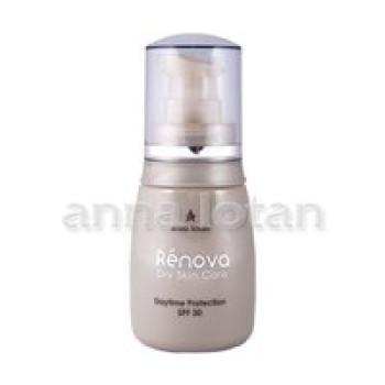 """Защитный дневной крем с фактором 30 """"Renova"""" Anna Lotan, 50 ml"""
