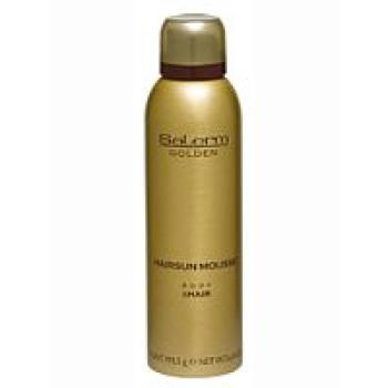 Hair Sun Mousse защитный мусс для волос