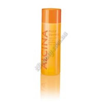Солнцезащитный шампунь для волос и тела Alcina, 200 ml
