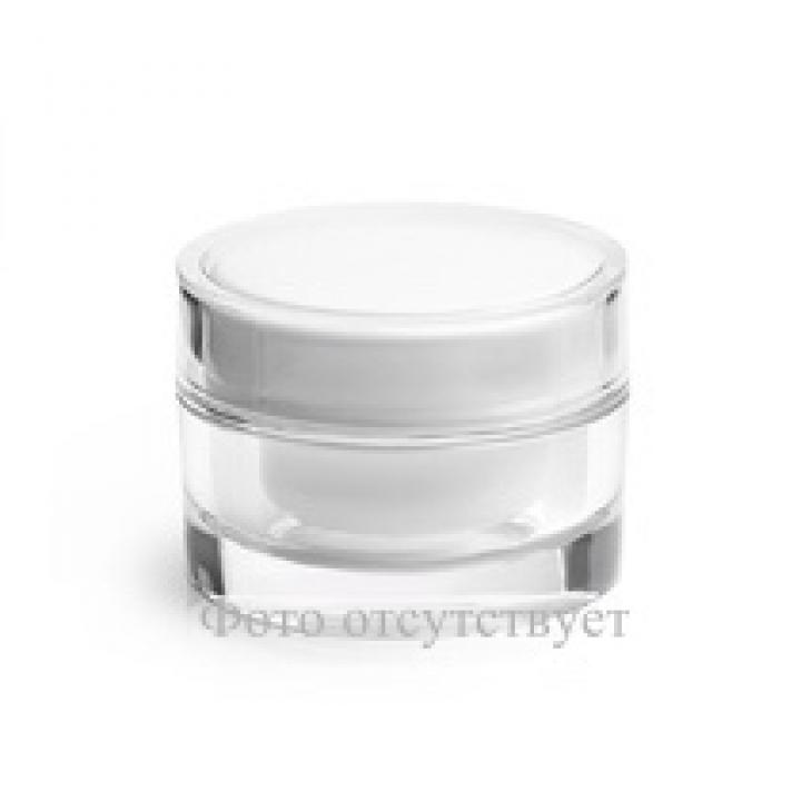 Очищающий гель для проблемной кожи  SPECIALTY FOAMING GEL CLEANSER B