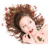 Линия для придания объема волосам Volumizing