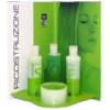 Green Light - Линия реконструкции волос