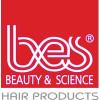 Восстановление волос и посеченых концов