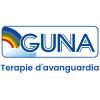 Guna  (Италия)