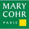 Mary Cohr (Франция)